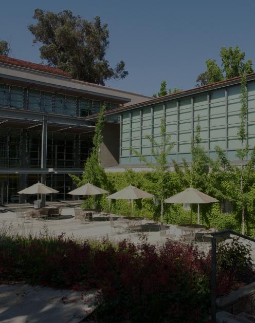 Los Angeles Campus