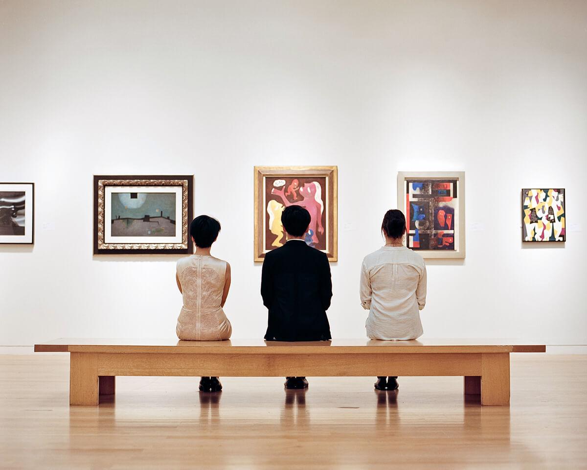 New York Institute Of Art Design