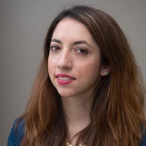 Eleni Markopoulioti