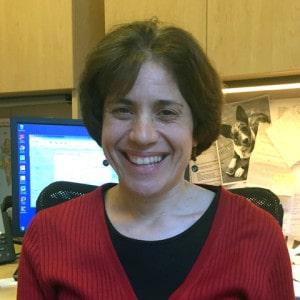 Emily Westerman