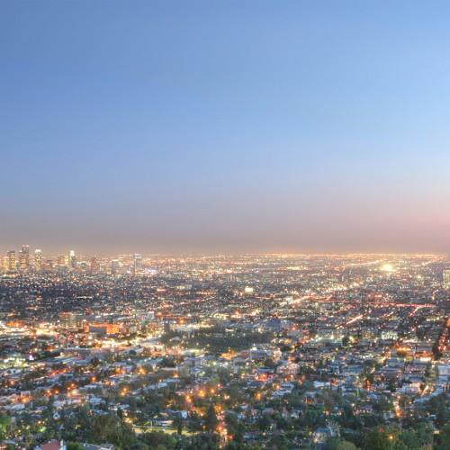 CASA of Los Angeles WINE + ART