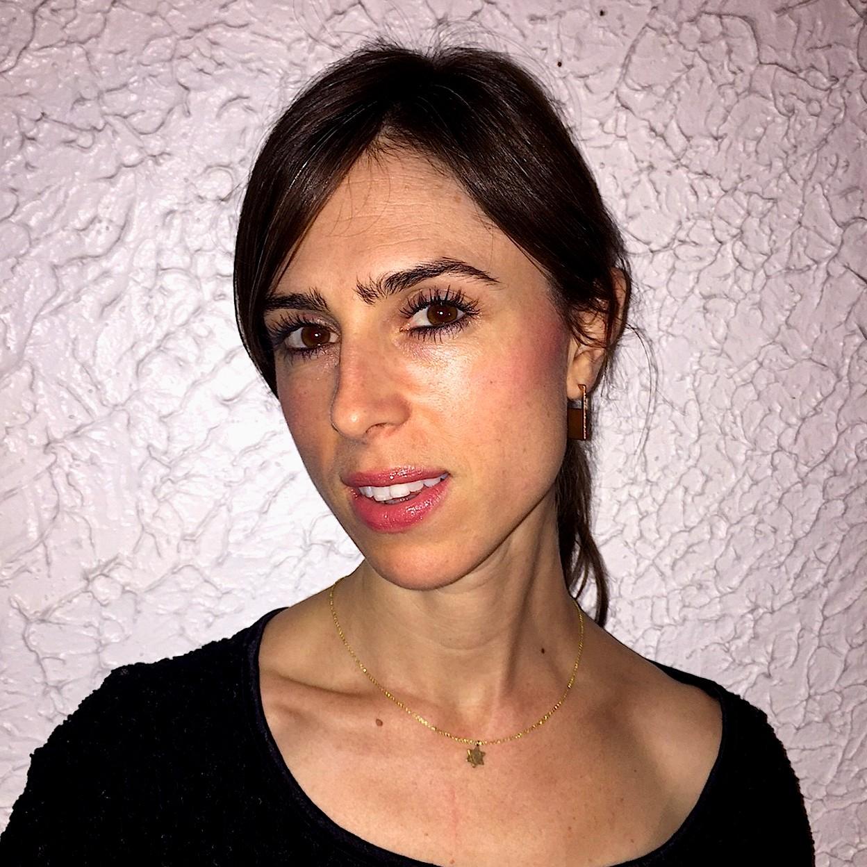 Sophie Landres