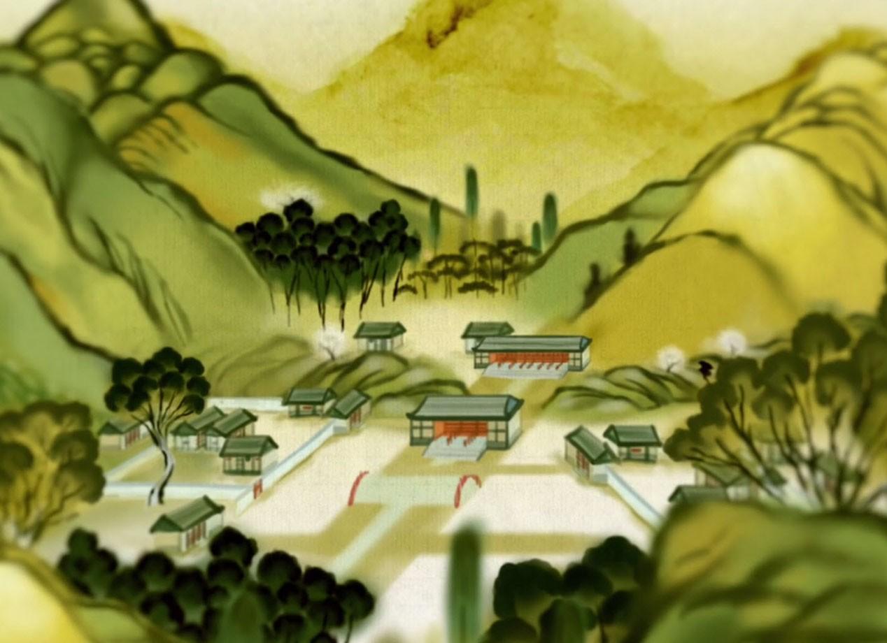 Art Repatriation in China