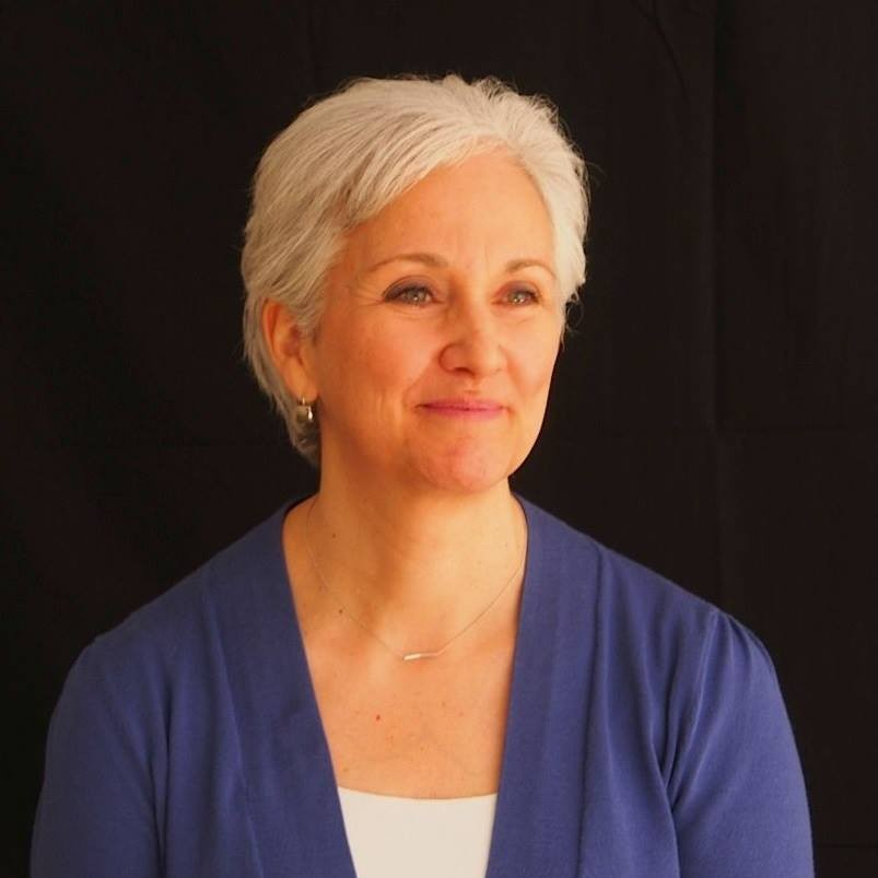 Suzanne Julig