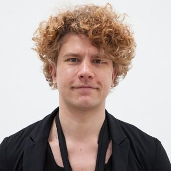 Tim Goossens
