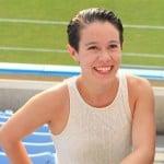 Summer 2015 Melissa Swope