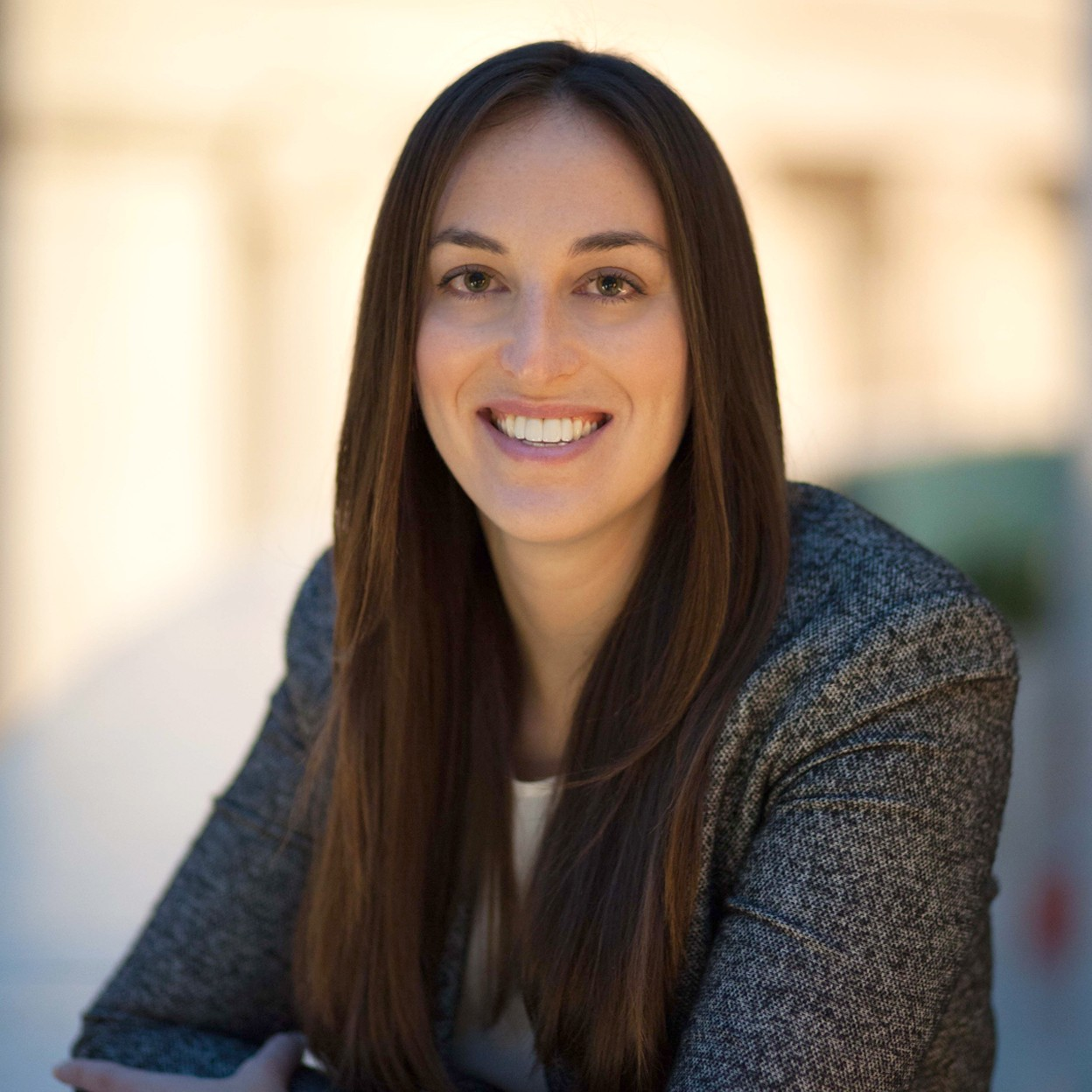 Lauren Rotenberg