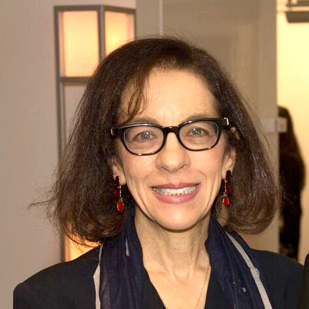 Judith B. Prowda