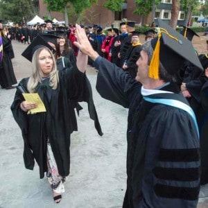 jn-at-graduation