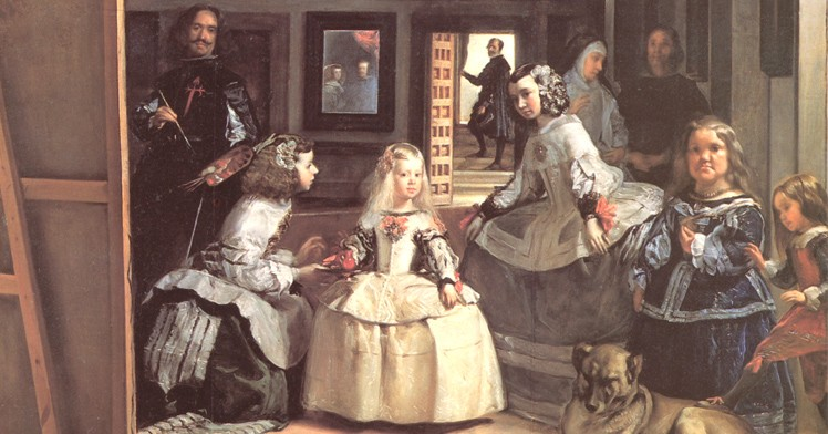 History of Art, Part I: Renaissance to Baroque (Evening Course)