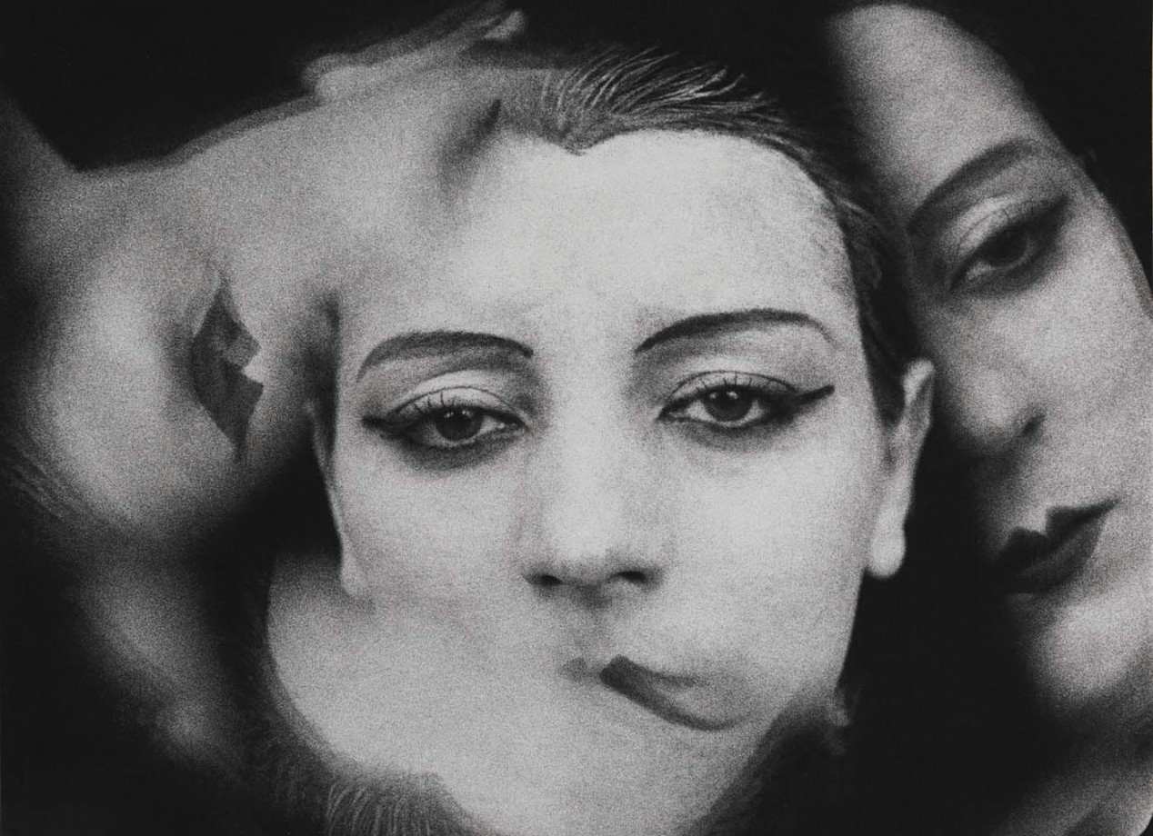 Man Ray's 127th Birthday: What We Can Learn About Reality From A Surrealist
