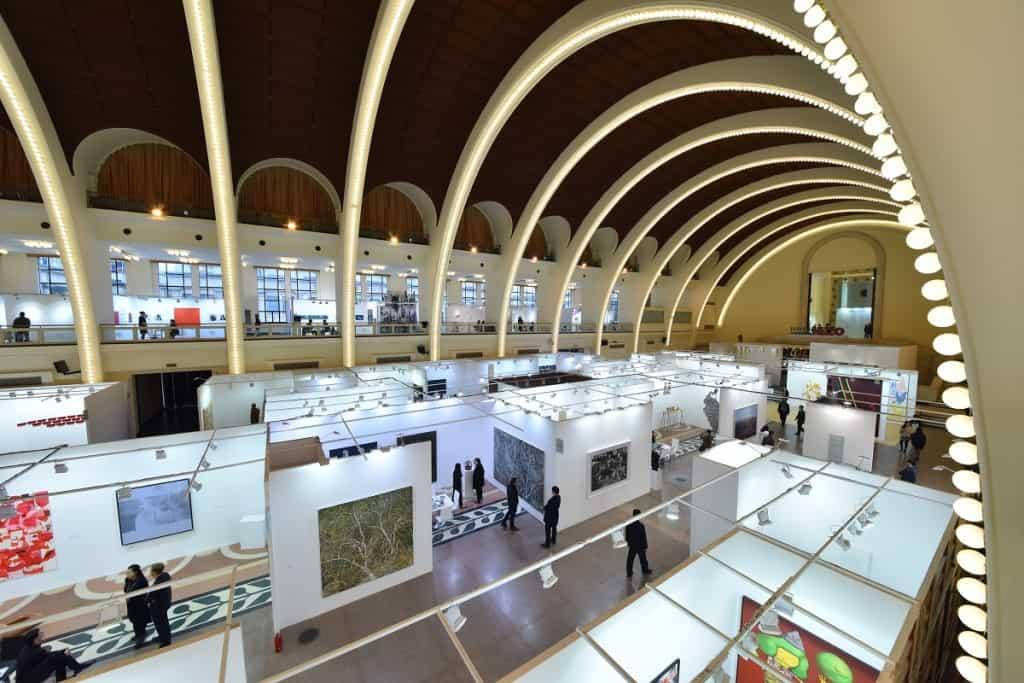 art021-shanghai-contemporary-art-fair