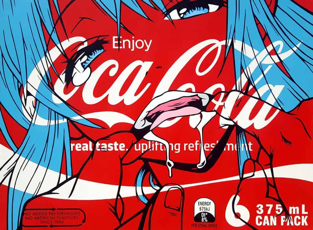 ben_frostreal-taste-classic-2
