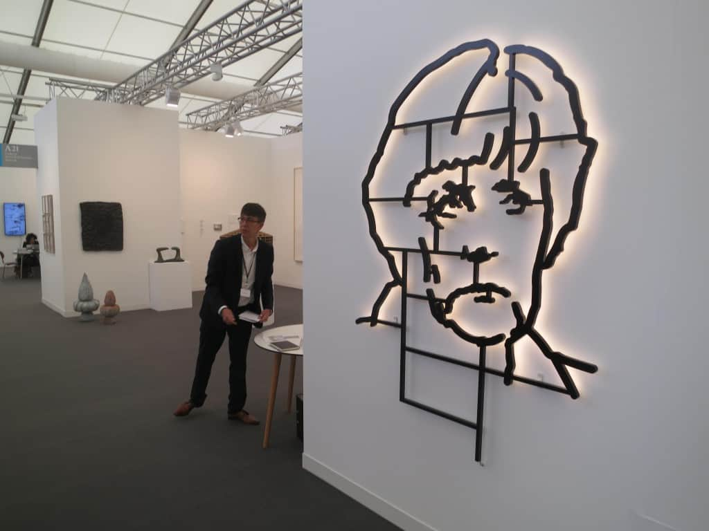 frieze-masters-and-frieze-london
