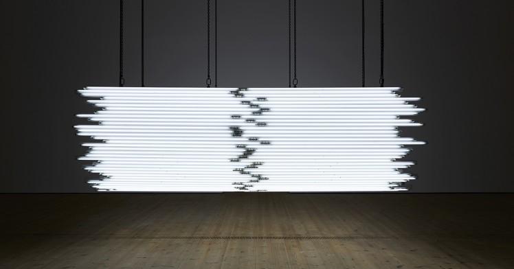 Art, Architecture, Sex, and Power: Monica Bonvicini in Conversation
