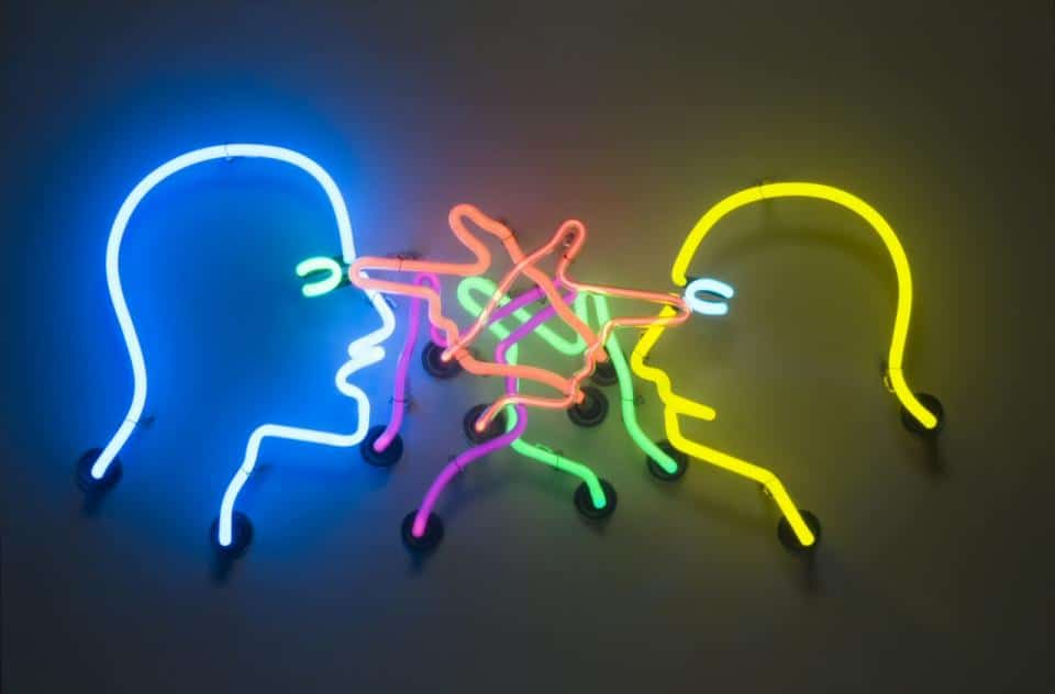 bruce-nauman-double-poke-in-the-eye-ii-1344272506_org