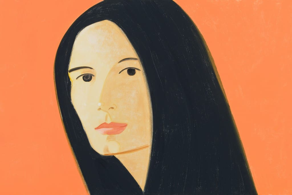 1480574627-alex-katz-review