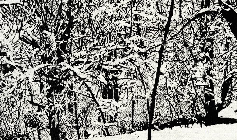 farhad-moshiri_snow-forest_w1000_115914