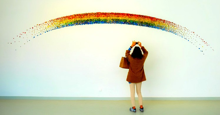 Exploring Contemporary Art