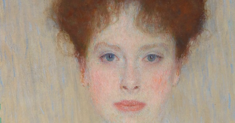 How Provenance Contributes to Trust: A Case Study of Klimt's Portrait of Gertrud Loew at Auction