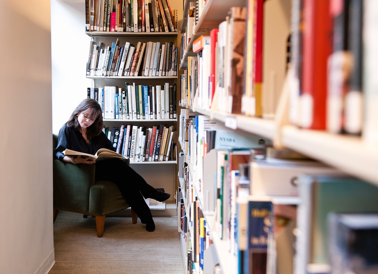 Recipients Announced for 2018 ARLIS Award for Art Research