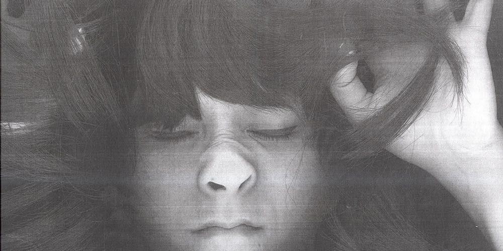 Artist's Talk: Haegue Yang