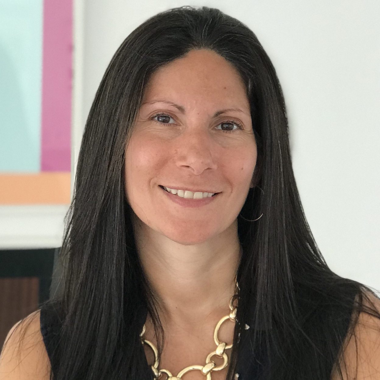Suzanne Siano