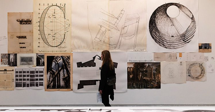 Emerging Artists and Their Markets
