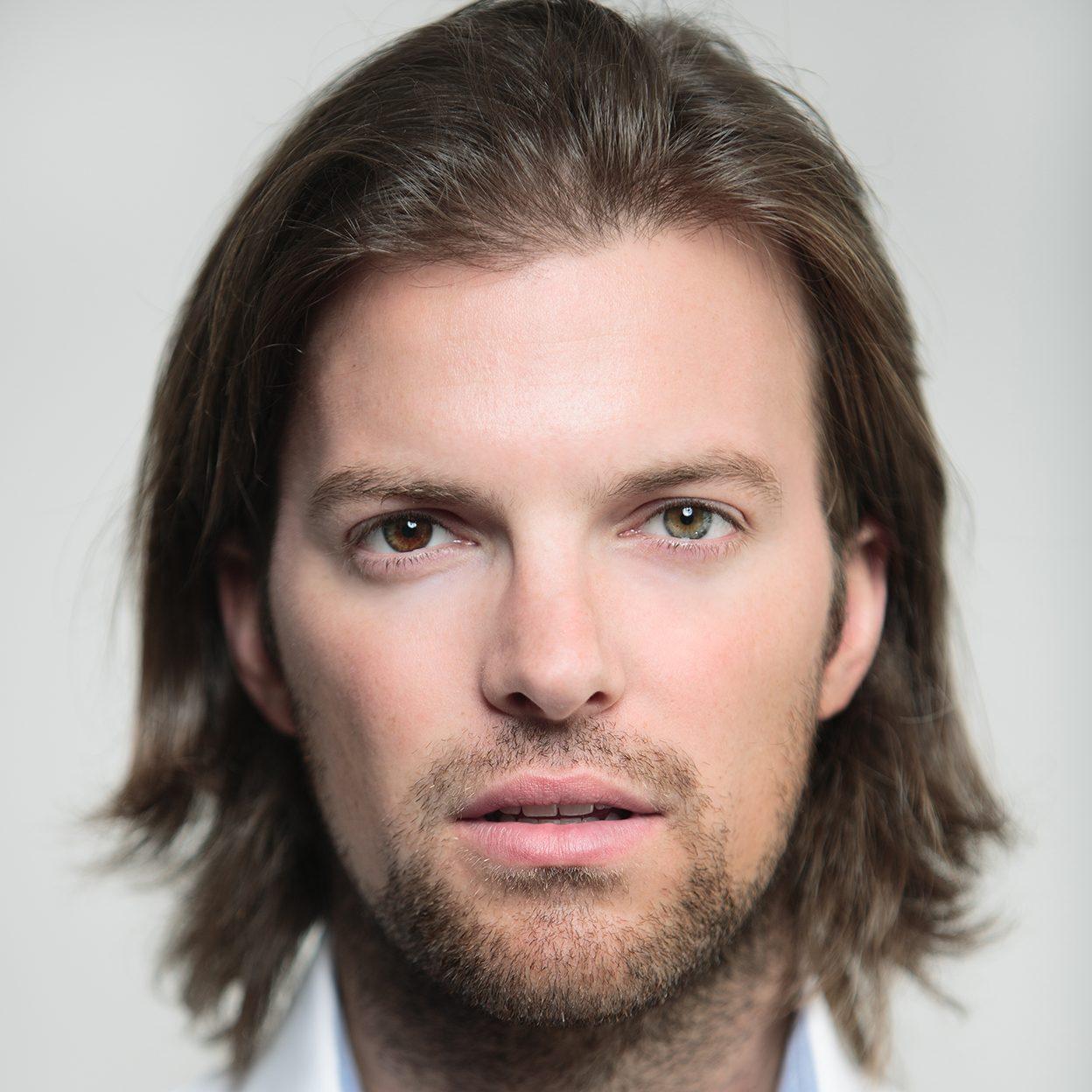 Magnus Resch