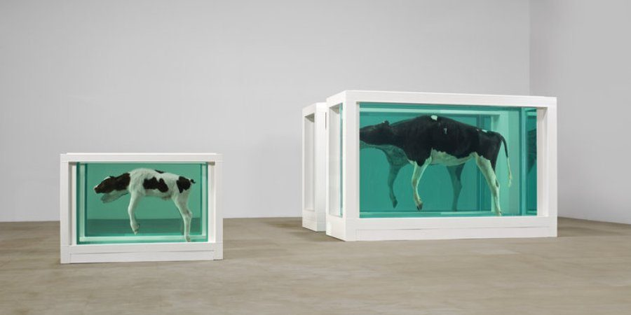 The Turner Prize: Contemporary Art in Britain Since 2010